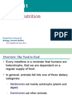 Chpt.41.Animal.nutrition.2014