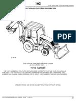 310.pdf