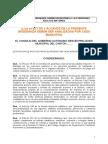 13_modelo Ordenanza Exenciones Personas Adultas Mayores (2)
