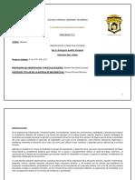 Planificacion Segundo Grado 138 (2)