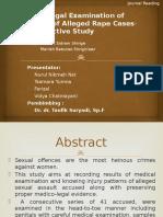Slide Jurnal forensik