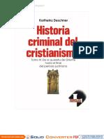 [facebook.comLeyendoEnLaHoguera] Tomo III De la querella de Oriente hasta el final del periodo justiniano.pdf