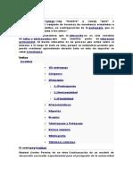 Andragogía.docx