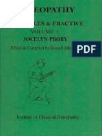 Osteopathy Principles and Practice v1 (Proby)(1).pdf