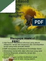 EBD PRESENTASI 20121