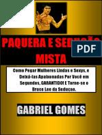 PAQUERA E SEDUÇÃO MISTA.pdf
