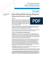 insights-school-based-bank-savings-programs.pdf