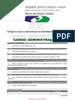 prova_administracao_pref_foz.pdf