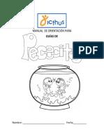 Orientaciones+Generales+Pececitos+3+08+15.pdf