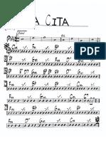 la cita bajo bass.pdf