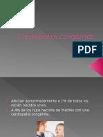 8.- CARDIOPATIAS CONGENITAS.ppt