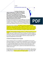El Valor Economico Del Español