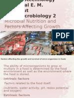 Foodbiotech2c1.pptx