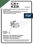 Bdph400 Manual