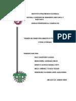 ejemplo de tesina poltecnico.pdf