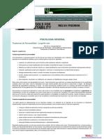 2.Trastornos de la personalidad tipo A -gente rara.pdf