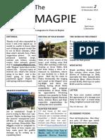 Magpie 2 pp 1&2 151115