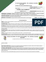PLANEACIONE NÚMERO.docx