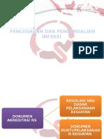 Presentasi Dokumen Ppi-rev 1