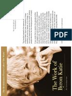 Little%20Book[1].pdf.pdf