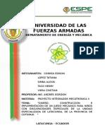 Proyecto-II-Final-1.docx