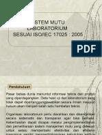 pengenalan-iso-17025-ok.ppt