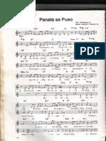 152393604-Panata-Sa-Puso