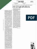 tagli-editoria
