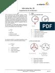 I020-1-D-1-001-04_Infobrief Nr 20-EN.pdf