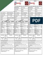 PDF_ChallanList_1-14-2016 12-00-00 AM
