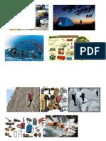 adventure sports.docx