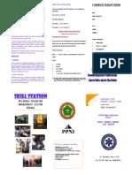 Leaflet Btcls Ems 119