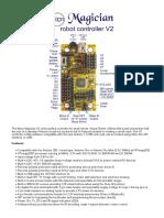 2157861 Users Manual