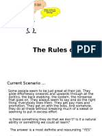 41869 Rules Work Ppt Download Rule Work