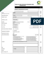 document pak nasir.pdf