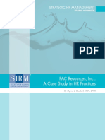 PAC Resources Inc A Case Study in HR Practices-Student Workbook_FINAL.pdf