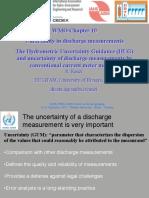 2014_Ranzi@Hanoi_IAHR-WMO_Uncertainty.pdf