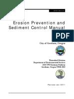 Erosion Prevention and Sediment Control Manual.pdf