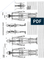 Posture Form