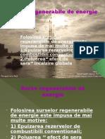 2.EDT_Surse_de_energie.pps