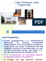 Linear Programming.ppt