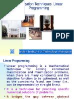 Linear Programming.ppt