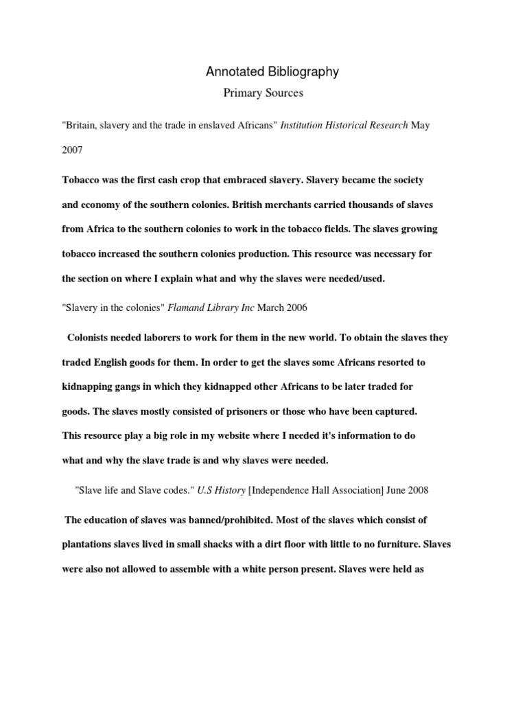 Gay marriage argumentative essays video