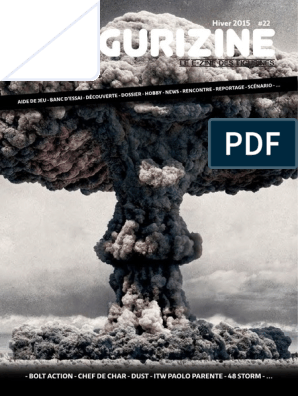 Total War WARHAMMER II DLC inclus WHITE DWARF magazine septembre 2019 NEUF