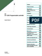 s71200_system_manual_en-US.pdf