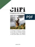 L'urgence eco-design