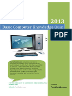 Basic Computer Knowledge.pdf