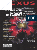 Nexus-Nov-Dec-2013-Black-hole-at-heart-of-Atom-ENGLISH.pdf