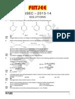 Document PDF 160