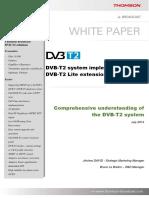 DVB-T2-T2-Lite-White-paper-v6-July-2014.pdf